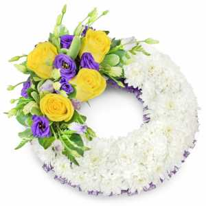 Funeral Wreaths Hampstead