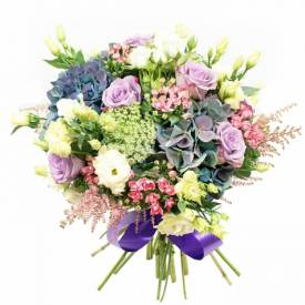 Mothers Day Flowers [AREA]