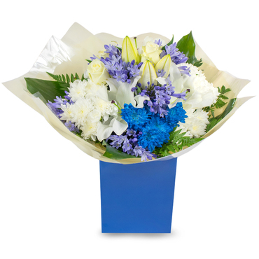 flowers near me online delivery