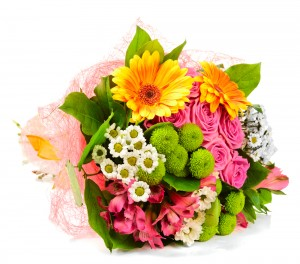 Say Get Well with Flowers Delivery UK