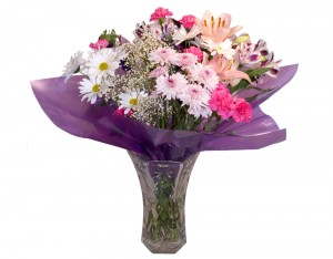 Sympathy Flowers Bouquets Deliveries