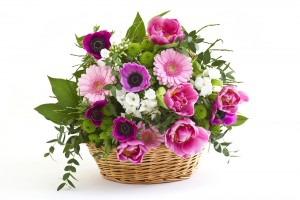 Send Sypmathy Flowers UK