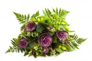 Funeral Flowers Delivery UK