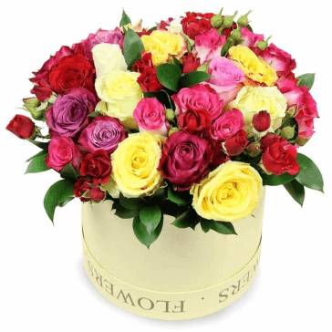 Professional Florist London