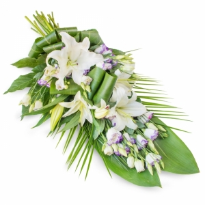 Funeral Flowers M41