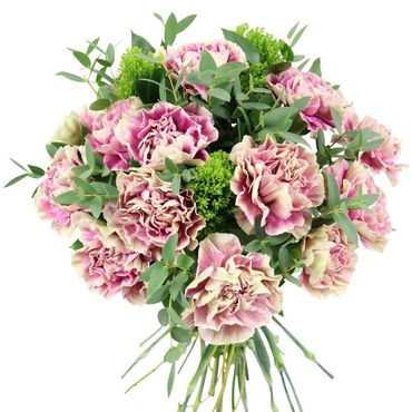 Send Flowers Online Today